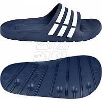 5100a279a41b Шлепанцы adidas в Мариуполе. Сравнить цены, купить потребительские ...
