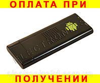 Mini PC TV Box Auxtek T002 Android 4.2 HDMI