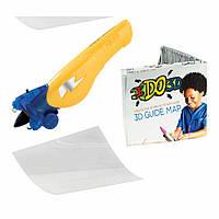 Набор для детского творчества с 3D-маркером - КОСМОС 155833