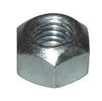 Гайка М20 DIN980 кл. пр.  6 8 10