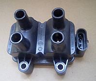 Катушка зажигания Renault Kangoo I 1.4i, 1.6i. Оригинал Renault - 22 43 361 34R