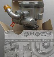 Гидроусилитель руля Кадди. Купить насос гидроусилителя руля Фольксваген Кадди в Киеве