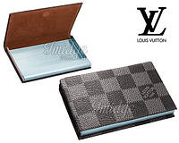 Визитница Louis Vuitton C041