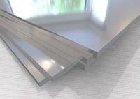 Плита алюминиевая 5083 0/Н111 (АМГ4,5М) 20х1520х3020