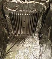 Автохолодильник JIMING ES-CB18 термоэлектрический, купить