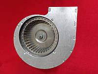 Вентилятор ZOOM BOILERS 32кВт, фото 1