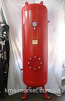 Воздухосборник (ресивер) 270л, фото 1