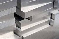 Плита алюминиевая 7075 Т651 (В95Т) 25х1520х3020