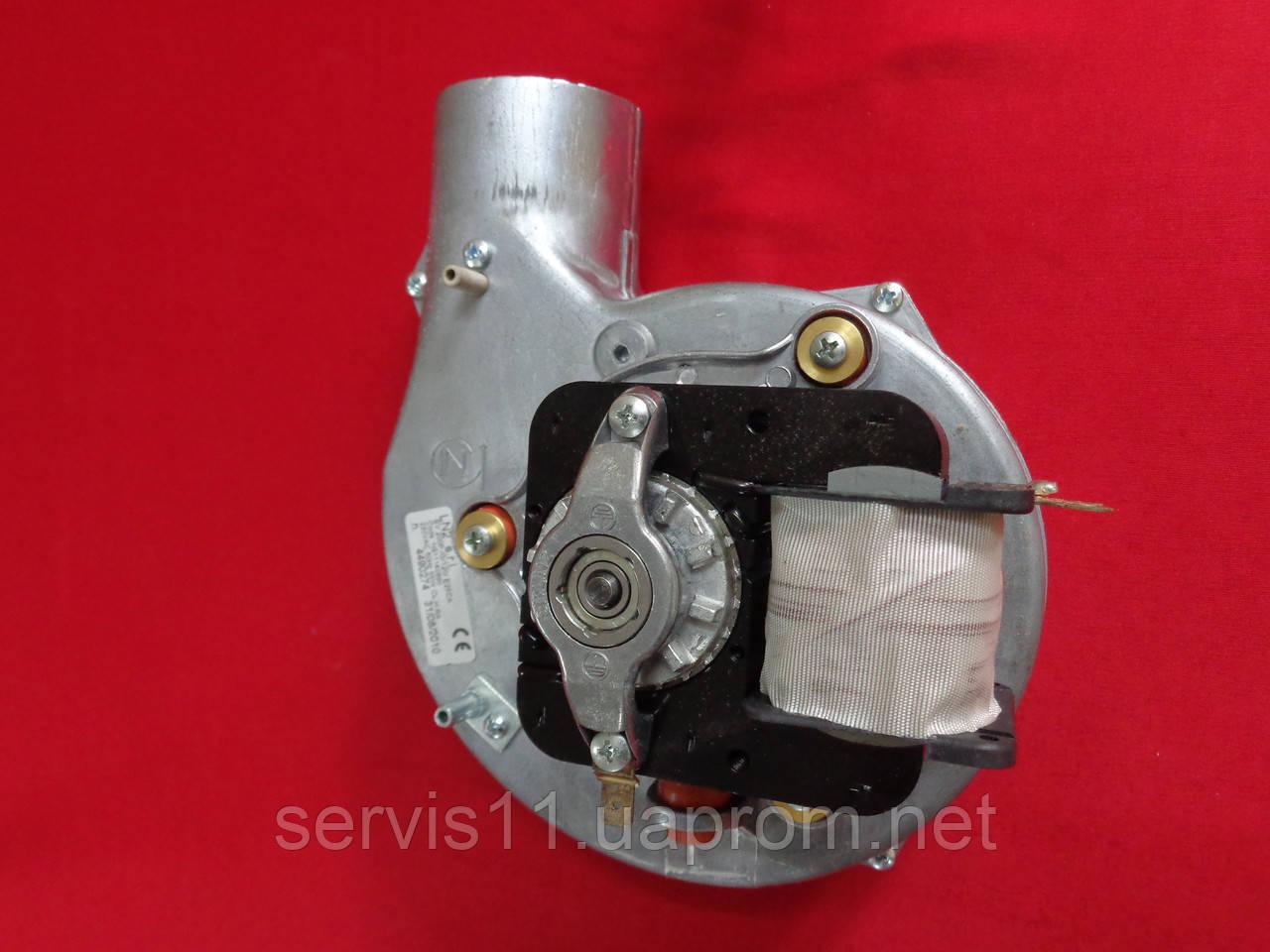 Вентилятор FONDITAL для Altair RTFS 32-36 кВт