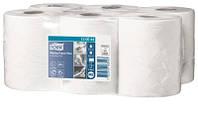 Рулонные полотенца Tork, Макси, 2 слоя