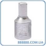 Головка для масляных пробок 8 мм*4гр Renault ATA-0406-2 Licota