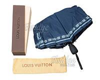 Зонт Louis Vuitton 99887