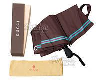 Зонт Gucci 998820
