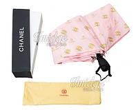 Зонт Chanel 998853