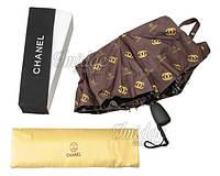 Зонт Chanel 998849