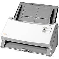 Протяжный сканер Plustek SmartOffice PS406 (0190TS)