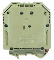 Клемма RK 150 cc1124.2