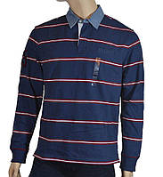 Рубашка Tommy Hilfiger (размер L)