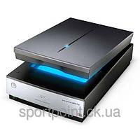 Планшетный сканер Epson Perfection V850 Pro (B11B224401)