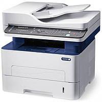 МФУ Xerox WorkCentre 3215NI (3215V_NI)
