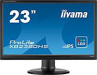 Mонитор Iiyama XB2380HS-B1