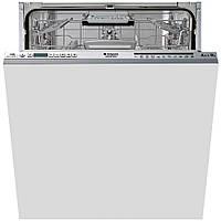 Посудомоечная машина Hotpoint-Ariston ELTF 11M121 C