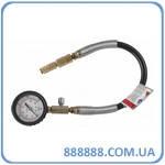 Компрессометр дизельных двигателей AI020053 Jonnesway