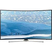 Телевизор Samsung UE49KU6100