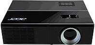Мультимедийный проектор Acer P1276 (MR.JGG11.001)