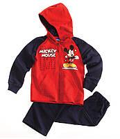 Спортивный костюм Микки Маус Disney