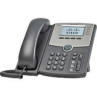 IP-телефон Cisco SPA514G