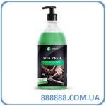 """Средство для очистки кожи рук """"Vita Paste"""" 1л 211701 Grass"""