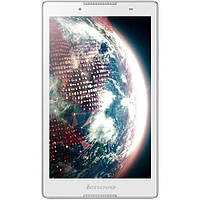 Планшет Lenovo Tab 2 8 16GB LTE A8-50L White (ZA040021PL)