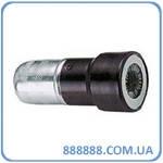 Щеточка для клемм аккумулятора ATK-8079 Licota
