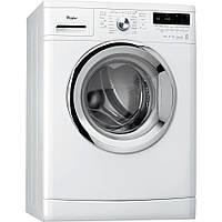 Стиральная машина автоматическая Whirlpool AWO/C 71203 CHD