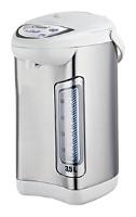 Термопот MAESTRO MR-080(Чайник-термос) 4 литра