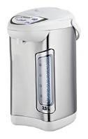 Термопот MAESTRO MR-080(Чайник-термос) 4 літри