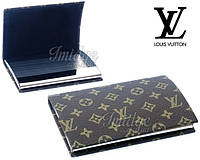 Визитница Louis Vuitton C037