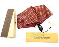 Зонт Louis Vuitton 998829