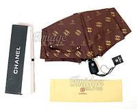 Зонт Chanel 998845