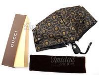 Зонт Gucci 998823