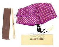 Зонт Louis Vuitton 998815