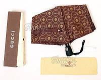 Зонт Gucci 998817