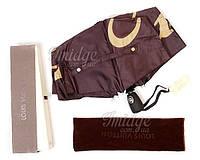 Зонт Louis Vuitton 9801