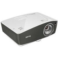 Мультимедийный проектор BenQ TH670 (9H.JEL77.33E)