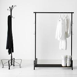 Мебель и аксессуары для прихожей