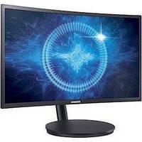 ЖК монитор Samsung C27FG70FQUX (LC27FG70FQUX/EN) Black
