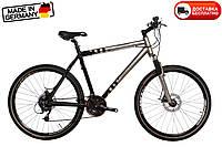 Велосипед Giant Terrago 2205  АКЦИЯ -30% БЕСПЛАТНАЯ ДОСТАВКА