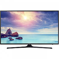 "Телевизор ЖК 55 ""Samsung UE55KU6000UXUA Black (UE55KU6000UXUA) (3840x2160, Smart TV, 2xUSB, HDMI, WiFi, Тюнер:"