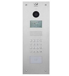 Вызывная панель TRUE-IP  TI-2400CM